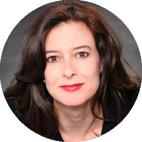 Alison Cook, PhD